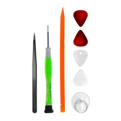 Kit d'outils n°9 spécialement composé par nos techniciens