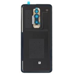 Vitre arrière Amande pour OnePlus 7 Pro photo 1