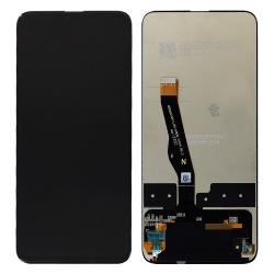 Ecran vitre + dalle LCD pré-assemblé pour Huawei Psmart Z
