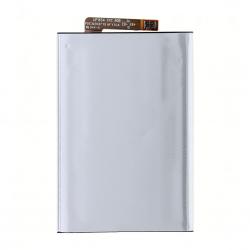 Batterie pour Sony Xperia L2 et L2 Dual Sim Photo 2