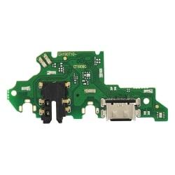 Connecteur de charge USB Type-C pour Huawei Psmart Z