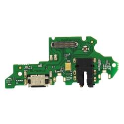 Connecteur de charge USB Type-C pour Huawei Psmart Z photo 1