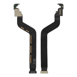 Nappe d'interconnexion pour OnePlus 5