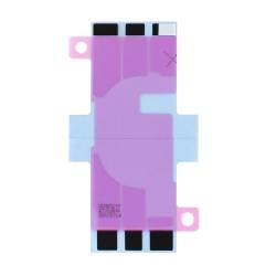 Stickers pour batterie d'iPhone 11