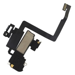 Ecouteur interne avec micro et capteurs pour iPhone 11 Pro Max