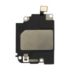 Haut-parleur externe pour iPhone 11 Pro Max