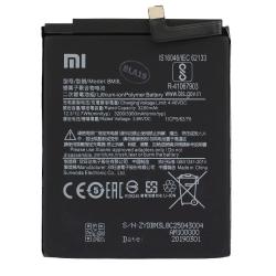 Batterie d'origine pour Xiaomi Mi 9 photo 2