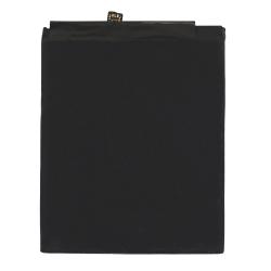 Batterie d'origine pour Xiaomi Mi 9 photo 1