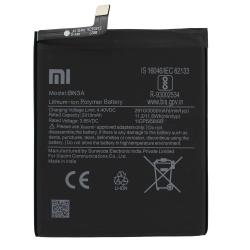 Batterie d'origine pour Xiaomi Redmi Go photo 2