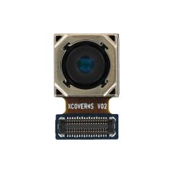Caméra arrière pour Samsung Galaxy Xcover 4S