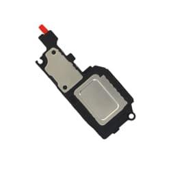 Haut-parleur externe pour Huawei P smart Z