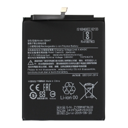 Batterie pour Xiaomi Mi A3 et Mi 9 Lite