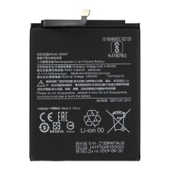 Batterie pour Xiaomi Mi A3 et Mi 9 Lite photo 2