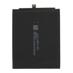 Batterie pour Xiaomi Mi A3 et Mi 9 Lite photo 1