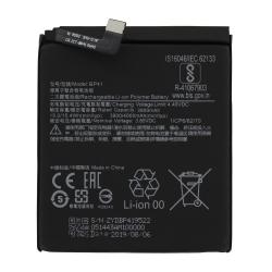 Batterie pour Xiaomi Mi 9T
