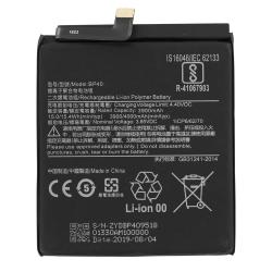 Batterie pour Xiaomi Mi 9T Pro