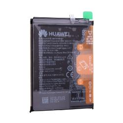 Batterie d'origine pour Huawei P smart Z