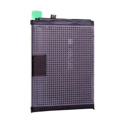 Batterie d'origine pour Huawei P smart Z photo 3