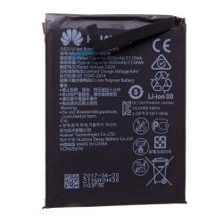 Batterie originale pour Huawei Y5 Prime 2018
