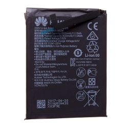 Batterie originale pour Huawei Honor 6A