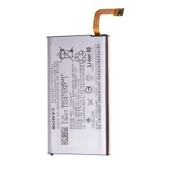 Batterie d'origine pour Sony Xperia 5 photo 2