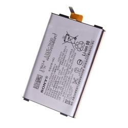 Batterie d'origine pour Sony Xperia 1 photo 2