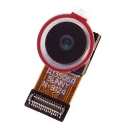 Caméra arrière pour Sony Xperia 1 et 5
