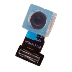 Caméra avant pour Sony Xperia 1 et 5