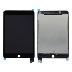 Ecran noir pour iPad Mini 5 (2019)