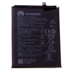 Batterie pour Huawei P10