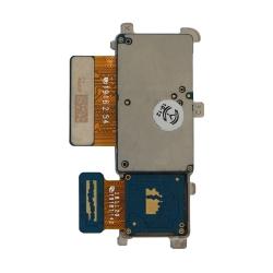 Triple caméra arrière compatible pour Xiaomi Mi 9 photo 1