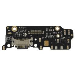 Connecteur de charge USB Type-C pour Xiaomi Mi A2