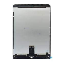 Ecran noir pour iPad Air 2019 photo 1