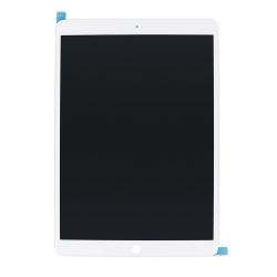Ecran blanc pour iPad Air 2019