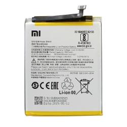 Batterie d'origine pour Xiaomi Redmi 7A photo 2