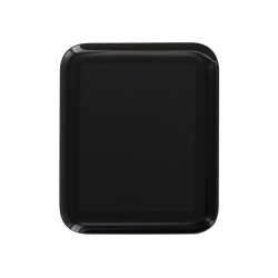 Ecran pour Apple Watch Series 2 - 38mm