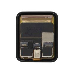 Ecran pour Apple Watch Series 2 - 38mm photo 1