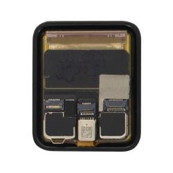 Ecran pour Apple Watch Series 2 - 42mm photo 1
