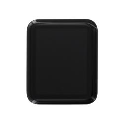 Ecran pour Apple Watch Series 4 - 40mm / Version GPS photo 2