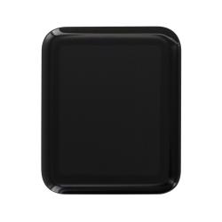 Ecran pour Apple Watch Series 4 - 44mm / Version GPS photo 2