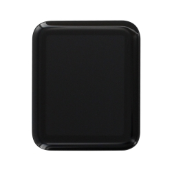 Ecran pour Apple Watch Series 4 - 44mm / Version GPS
