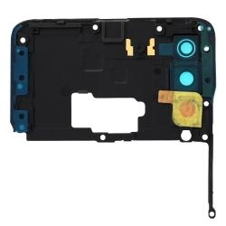 Module d'antenne et lentille de protection de la caméra pour Honor 20 Lite Noir photo 1