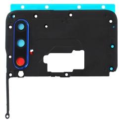 Module d'antenne et lentille de protection de la caméra pour Honor 20 Lite Bleu photo 2