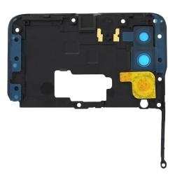 Module d'antenne et lentille de protection de la caméra pour Honor 20 Lite Bleu photo 1