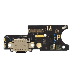 Connecteur de charge USB-C et micro pour Xiaomi Pocophone F1 - Version 2