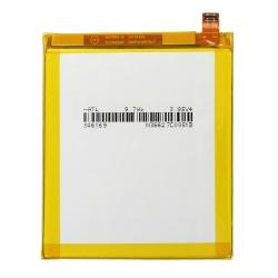 Batterie d'origine pour Asus Zenfone Live (ZB501KL) photo 1