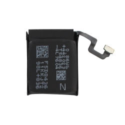 Batterie pour Apple Watch Series 4 - 40mm