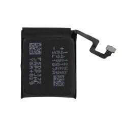 Batterie pour Apple Watch Series 4 - 44mm