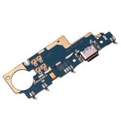 Connecteur de charge USB Type-C pour Xiaomi Mi Max 2