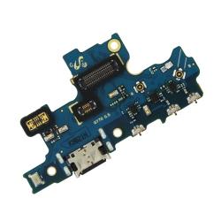 Connecteur de charge USB Type-C pour Samsung Galaxy S10 Lite photo 2